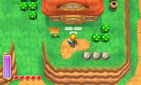3DS_Zelda_scrn04_E3resized