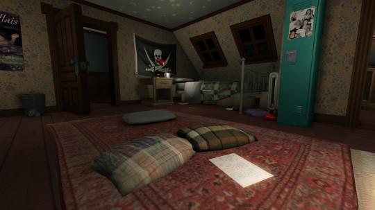 gone-home-samantha-room