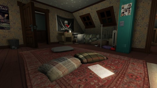 gone-home-samantha-room