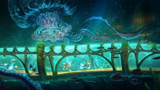 Rayman_Legends_8